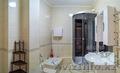 4-комнатная квартира, 170.9 м², 1/7 эт., Жамакаева 254/2 — Аль-Фараби  - Изображение #10, Объявление #1626164
