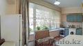 1-комнатная квартира, 45.5 м², 2/5 эт., Макатаева 12 — Бузурбаева, Объявление #1625043