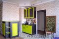8-комнатная квартира, 89.5 м², 1/17 эт., проспект Гагарина 133 — Сатпаева , Объявление #1625131