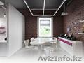 Услуги по ремонту, дизайну и обустройству ваших домов квартир и офисов, Объявление #1626056