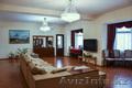 5-комнатная квартира, 176.2 м², 3/3 эт., Аль-Фараби 43 — проспект Сейфуллина, Объявление #1626599