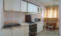 2-комнатная квартира, 53 м², 9/9 эт., проспект Назарбаева 77 — Жибек жолы, Объявление #1626958