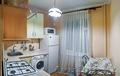 1-комнатная квартира, 30.9 м², 2/4 эт., мкр Коктем-1 21 — Набережная , Объявление #1627505