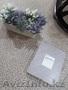 Плитка ПВХ напольная Южная Корея - Изображение #3, Объявление #1295598