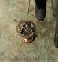 Виниловая напольная плитка DecoTile LG, Объявление #1184958