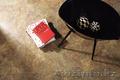 Виниловая напольная плитка DecoTile LG - Изображение #2, Объявление #1184958