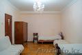 1-комнатная квартира, 45.5 м², 2/5 эт., Макатаева 12 — Бузурбаева - Изображение #2, Объявление #1625043