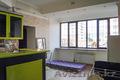 8-комнатная квартира, 89.5 м², 1/17 эт., проспект Гагарина 133 — Сатпаева  - Изображение #2, Объявление #1625131
