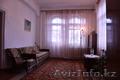 1-комнатная квартира, 34 м², 2/3 эт., Фурманова 128 — Кабанбай батыра (Калинина) - Изображение #2, Объявление #1625475