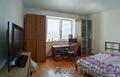 2-комнатная квартира, 47.5 м², 8/13 эт., Казыбек би 139/1  - Изображение #2, Объявление #1626020