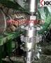Звездочки для приводных роликовых цепей - Изображение #6, Объявление #1626030