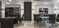 Услуги по ремонту, дизайну и обустройству ваших домов квартир и офисов - Изображение #2, Объявление #1626056