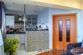4-комнатная квартира, 120 м², 5/6 эт., мкр Мамыр-7, Момышулы 12 — Шаляпина  - Изображение #2, Объявление #1626450