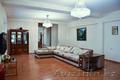 5-комнатная квартира, 176.2 м², 3/3 эт., Аль-Фараби 43 — проспект Сейфуллина - Изображение #2, Объявление #1626599