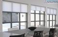 Рольставни, рулонные и римские шторы, жалюзи в рассрочку - Изображение #3, Объявление #1627389