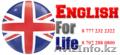 Эффективные  курсы английского языка в Алматы - Изображение #3, Объявление #1627209