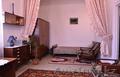 1-комнатная квартира, 34 м², 2/3 эт., Фурманова 128 — Кабанбай батыра (Калинина) - Изображение #3, Объявление #1625475