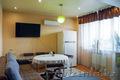 4-комнатная квартира, 120 м², 5/6 эт., мкр Мамыр-7, Момышулы 12 — Шаляпина  - Изображение #3, Объявление #1626450