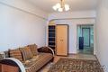2-комнатная квартира, 53 м², 9/9 эт., проспект Назарбаева 77 — Жибек жолы - Изображение #3, Объявление #1626958