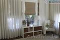 Рольставни, рулонные и римские шторы, жалюзи в рассрочку - Изображение #4, Объявление #1627389