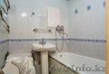 1-комнатная квартира, 45.5 м², 2/5 эт., Макатаева 12 — Бузурбаева - Изображение #4, Объявление #1625043