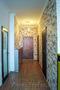 8-комнатная квартира, 89.5 м², 1/17 эт., проспект Гагарина 133 — Сатпаева  - Изображение #3, Объявление #1625131