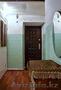 1-комнатная квартира, 34 м², 2/3 эт., Фурманова 128 — Кабанбай батыра (Калинина) - Изображение #4, Объявление #1625475