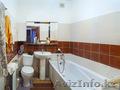 2-комнатная квартира, 47.5 м², 8/13 эт., Казыбек би 139/1  - Изображение #3, Объявление #1626020