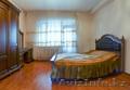 5-комнатная квартира, 176.2 м², 3/3 эт., Аль-Фараби 43 — проспект Сейфуллина - Изображение #4, Объявление #1626599