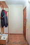 1-комнатная квартира, 30.9 м², 2/4 эт., мкр Коктем-1 21 — Набережная  - Изображение #4, Объявление #1627505