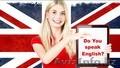 Эффективные  курсы английского языка в Алматы - Изображение #4, Объявление #1627209