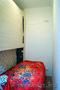 8-комнатная квартира, 89.5 м², 1/17 эт., проспект Гагарина 133 — Сатпаева  - Изображение #4, Объявление #1625131