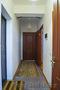 2-комнатная квартира, 47.5 м², 8/13 эт., Казыбек би 139/1  - Изображение #4, Объявление #1626020