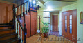 4-комнатная квартира, 120 м², 5/6 эт., мкр Мамыр-7, Момышулы 12 — Шаляпина  - Изображение #5, Объявление #1626450