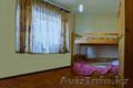 5-комнатная квартира, 176.2 м², 3/3 эт., Аль-Фараби 43 — проспект Сейфуллина - Изображение #5, Объявление #1626599