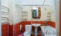1-комнатная квартира, 38 м², 8/9 эт., мкр Мамыр-7 13А — Момышулы - Шаляпина , Объявление #1627086