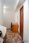 1-комнатная квартира, 45.5 м², 2/5 эт., Макатаева 12 — Бузурбаева - Изображение #6, Объявление #1625043