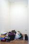 8-комнатная квартира, 89.5 м², 1/17 эт., проспект Гагарина 133 — Сатпаева  - Изображение #5, Объявление #1625131