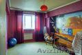 4-комнатная квартира, 120 м², 5/6 эт., мкр Мамыр-7, Момышулы 12 — Шаляпина  - Изображение #6, Объявление #1626450