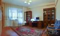 5-комнатная квартира, 176.2 м², 3/3 эт., Аль-Фараби 43 — проспект Сейфуллина - Изображение #6, Объявление #1626599