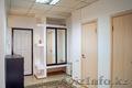 2-комнатная квартира, 53 м², 9/9 эт., проспект Назарбаева 77 — Жибек жолы - Изображение #6, Объявление #1626958