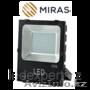 Светодиодный прожектор MIRAS LS-F001 - 100W, Объявление #1627484