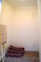 8-комнатная квартира, 89.5 м², 1/17 эт., проспект Гагарина 133 — Сатпаева  - Изображение #6, Объявление #1625131