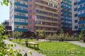 2-комнатная квартира, 47.5 м², 8/13 эт., Казыбек би 139/1  - Изображение #6, Объявление #1626020
