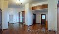 4-комнатная квартира, 170.9 м², 1/7 эт., Жамакаева 254/2 — Аль-Фараби  - Изображение #5, Объявление #1626164