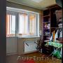 4-комнатная квартира, 120 м², 5/6 эт., мкр Мамыр-7, Момышулы 12 — Шаляпина  - Изображение #7, Объявление #1626450