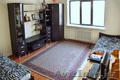 5-комнатная квартира, 176.2 м², 3/3 эт., Аль-Фараби 43 — проспект Сейфуллина - Изображение #7, Объявление #1626599