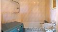2-комнатная квартира, 53 м², 9/9 эт., проспект Назарбаева 77 — Жибек жолы - Изображение #7, Объявление #1626958