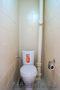 2-комнатная квартира, 53 м², 9/9 эт., проспект Назарбаева 77 — Жибек жолы - Изображение #8, Объявление #1626958