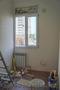 8-комнатная квартира, 89.5 м², 1/17 эт., проспект Гагарина 133 — Сатпаева  - Изображение #8, Объявление #1625131